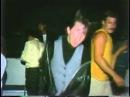 Fatima- Hassan  (Rare Demo cut) DJ Rob Club Stratus 1987 Edit