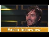 L'Extra Interview Jean-Beno