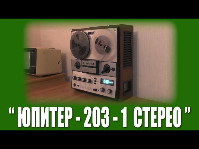 РГВ 15 -