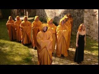 Gregorian Amelia Brightman - Join Me HD