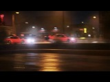 Major Lazer - Night Riders (Need for Speed 2015 Music Video Trailers Mix)