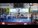 Avgustina Race life Russian version