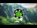 Goblins from Mars - Not So Bad (ft. Hala Sherif)