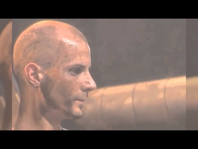 Rammstein - Du Hast Live Rock Am Ring 1998