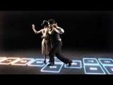GOTAN PROJECT - Rayuela (clip officiel)