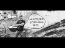 DONOTS - Problem kein Problem (Official Video)