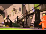 Tom and Jerry Full Episode 2015 | Spy Quest | Cartoons for kids and children