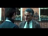 Хулиганы зелёной улицы/Green Street Hooligans (фильм)