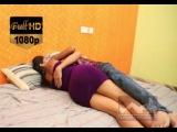 Mumbai ka Maal Hindi Hot Short Movie HD