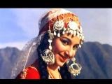 Yeh Chand Sa Roshan Chehra - Kashmir Ki Kali - Shammi Kapoor, Sharmila Tagore - Old Hindi Songs