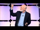 Six Questions You Need To Ask Yourself Everyday- Dr. Marshall Goldsmith @ LEAD Presented by