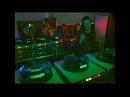 Mi Sex Computer Games HD 1080p 24Bit 96kHz PCM Digital