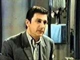 1982   Спешите делать добро реж  Галина Волчек