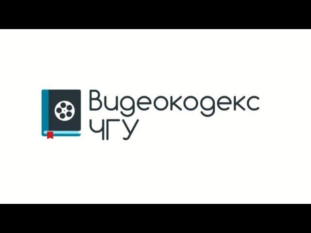 Прогноз погоды в Бабаево на 1 дней — Яндекс Погода