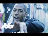 Riko Dan Gun Take Music Video