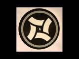 Naibu ft. Key - Just Like You (Ulrich Schnauss Ethereal 77 Remix)