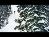 DCP Full Part From The Balance Movie