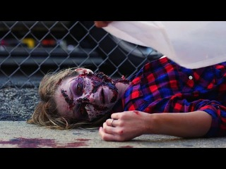 FUNNY TOP 20 All Best Scary Pranks Funny Compilation of August 2015 - Part 3