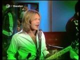 Rubettes - Oh la la 1977 in Disco