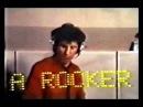 Slade - I'm a Rocker