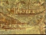 Наследие древних цивилизаций. 1. Санторин и Тира (sl)