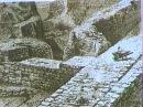 Наследие древних цивилизаций. 3. Троя и Пергам sl