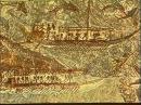 Наследие древних цивилизаций. 1. Санторин и Тира sl