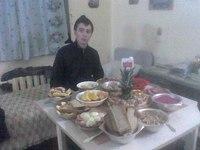 Алексей Александрович, Новочебоксарск - фото №6