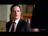 Белый воротничок/White Collar (2009 - 2014) ТВ-ролик (сезон 5, эпизод 9)