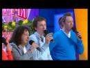 песня о женщинах Игорь Саруханов и Уральские пельмени