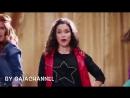 "Violetta 3 - Camilla, Naty E Francesca Cantano ""Encender Nuestra Luz"""