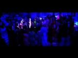 Azat Donmezow(Donmez) - Mana mana hd 2015 (Toy aydymy)