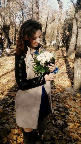 Фото №391878793 со страницы Алины Кириченко