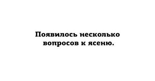 eGCUUAU_fJc.jpg