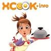 xcook.info - рецепты и полезные советы