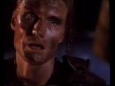 Универсальный солдат 1992 VHS OPENING Ранний перевод А.Гаврилова