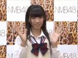 Quiz NMB48! Yamagishi Natsumi kara no Mondai desu!! (Sono 1 Kaitou-hen)