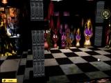 Фредди и Спрингтрап танцуют #2