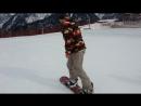 Кучамала из сноубордистов ТюмГАСУ