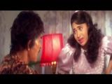 Приемная дочь\Jawab (1995)