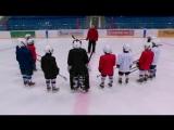 Молодёжка - Эпилог (3 Сезон 40 Серия)