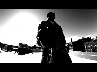 R. Kelly x 2 Chainz - My Story