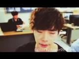 Ли Чон Сок-самый лучший актер ⊙ Lee Jong Suk - YouTube_0_1437322722021