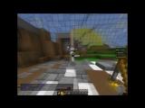 PvP montage(minecraft) смотреть всем,не судите строго-это первая попытка))