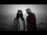 Lil John ft Mr Catra - Mashuka