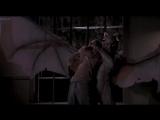 Джиперс Криперс (2001 ужасы)