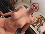 Gianna Michaels Dont Stop! Im Going To Squirt