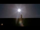 Лилия Султанова - Восточный сон_ Музыка Юга_ Восточные Песни_ Хиты Кавказа