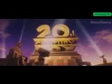 Фантастическая четверка (2015) Русский трейлер пародия, анти трейлер
