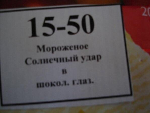 http://cs627820.vk.me/v627820455/6bed/PzsjoWqOL-M.jpg
